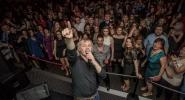 Zvezde Granda Koncert 24 Dec 2016-1