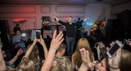 Zvezde Granda Koncert 24 Dec 2016-3