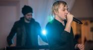 Zvezde Granda Koncert 24 Dec 2016-5