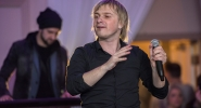 Zvezde Granda Koncert 24 Dec 2016-6