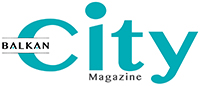 Balkan City Magazine