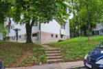 STAN NA PRODAJU – 50 m2 Trepčanska ulica, Rakovica